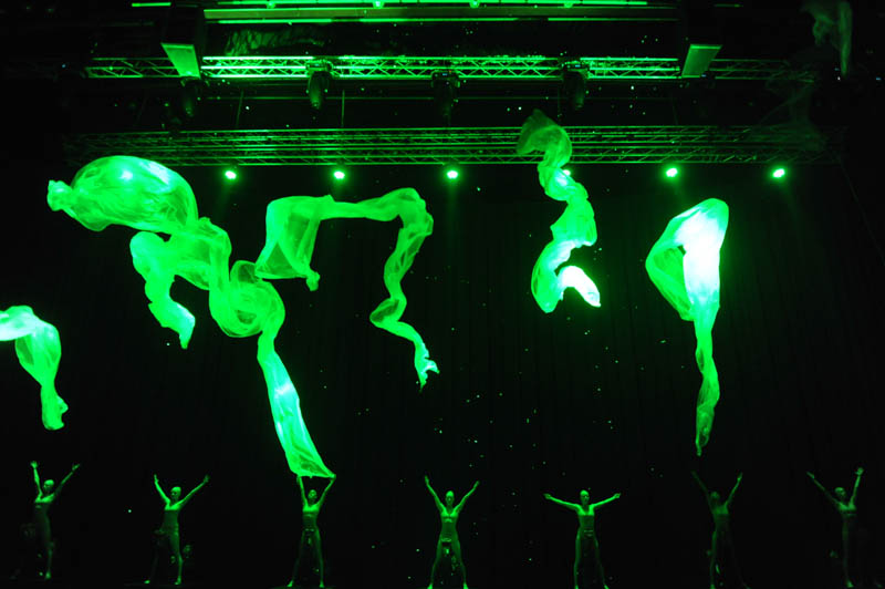 44.MFF 2009 Luxy a igelity 5