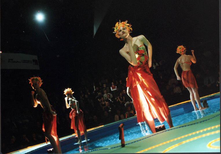 Louskáček-2002 2