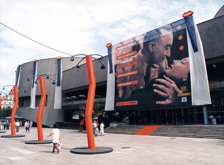 MFF 1999-34