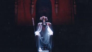 Nerone-socha 1998